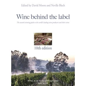 Wine-behind-the-label-10th-edition