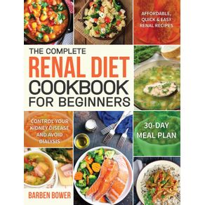 The-Complete-Renal-Diet-Cookbook-for-Beginners