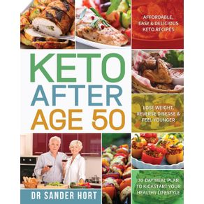 Keto-After-Age-50