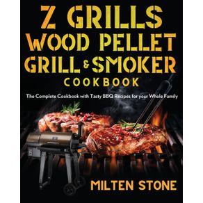 Z-Grills-Wood-Pellet-Grill--amp--Smoker-Cookbook