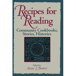 Recipes-for-Reading