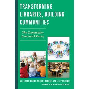 Transforming-Libraries-Building-Communities