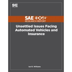 Unsettled-Issues-Facing-Automated-Vehicles-and-Insurance