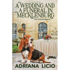 A-Wedding-and-A-Funeral-in-Mecklenburg
