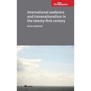 International-Seafarers-and-Transnationalism-in-the-Twenty-First-Century