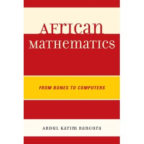 African-Mathematics