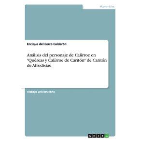 Analisis-del-personaje-de-Calirroe-en-Quereas-y-Calirroe-de-Cariton-de-Cariton-de-Afrodisias