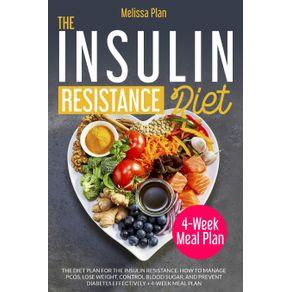 THE-INSULIN-RESISTANCE-DIET