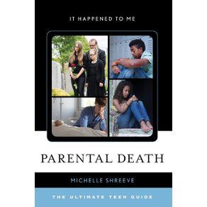 Parental-Death