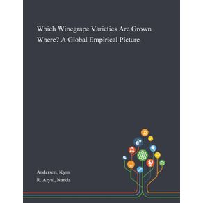 Which-Winegrape-Varieties-Are-Grown-Where--A-Global-Empirical-Picture