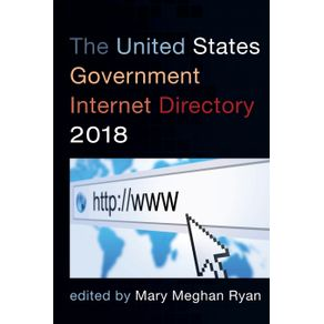 The-United-States-Government-Internet-Directory-2018