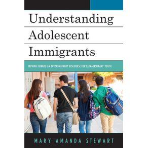 Understanding-Adolescent-Immigrants
