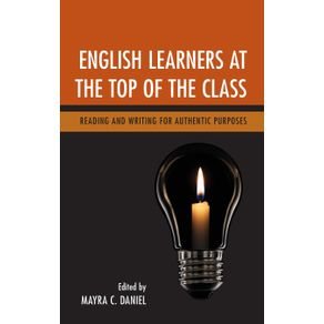 English-Learners-at-the-Top-of-the-Class