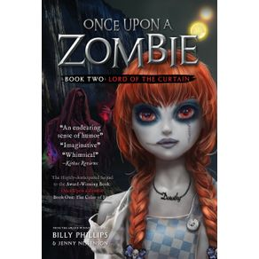 ONCE-UPON-A-ZOMBIE