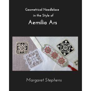 Geometrical-Needlelace