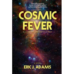 Cosmic-Fever