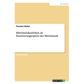 Mittelstandsanleihen-als-Finanzierungsoption-des-Mittelstands