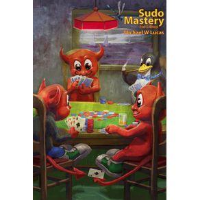 Sudo-Mastery