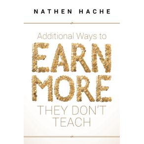 Additional-Ways-to-Earn-More-They-Dont-Teach