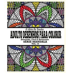 O-Alivio-de-Tensoes-Adulto-Desenhos-Para-Colorir