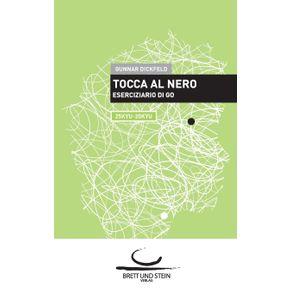 Tocca-al-Nero-2