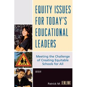 Equity-Issues-for-Todays-Educational-Leaders