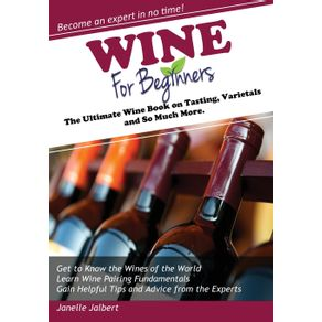 Wine-for-Beginners