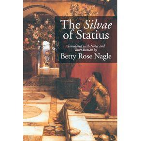 The-Silvae-of-Statius