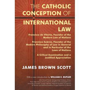 The-Catholic-Conception-of-International-Law