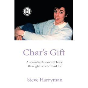 Chars-Gift---ARC-Edition