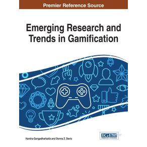 Emerging-Research-and-Trends-in-Gamification