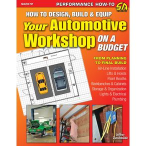 How-to-Design-Build---Equip-Your-Automotive-Workshop-on-a-Budget