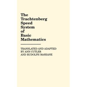 The-Trachtenberg-Speed-System-of-Basic-Mathematics
