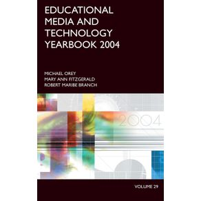 Educational-Media-and-Technology-Yearbook-2004
