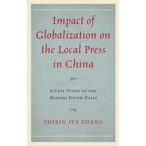 Impact-of-Globalization-on-the-Local-Press-in-China