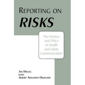 Reporting-on-Risks