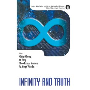 INFINITY-AND-TRUTH