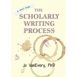 The-Scholarly-Writing-Process