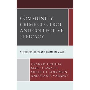 Community-Crime-Control-and-Collective-Efficacy