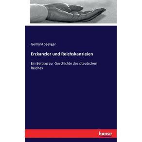 Erzkanzler-und-Reichskanzleien