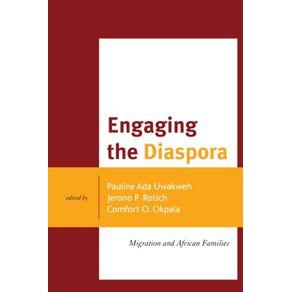 Engaging-the-Diaspora