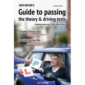 New-drivers-guide-to-passing-the-theory-and-driving-tests
