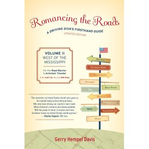 Romancing-the-Roads