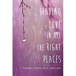 Finding-Love-in-All-the-Right-Places