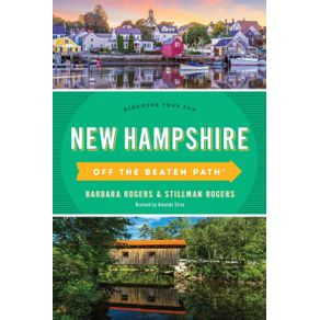 New-Hampshire-Off-the-Beaten-Path®