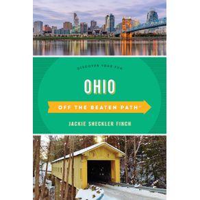Ohio-Off-the-Beaten-Path®