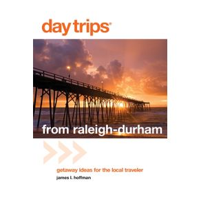 Day-Trips®-from-Raleigh-Durham