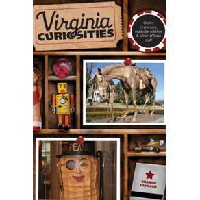 Virginia-Curiosities