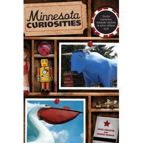 Minnesota-Curiosities