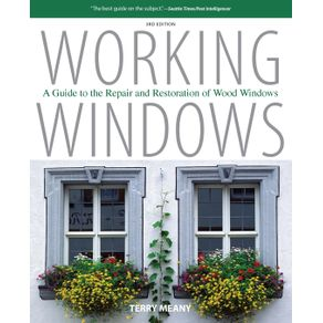 Working-Windows